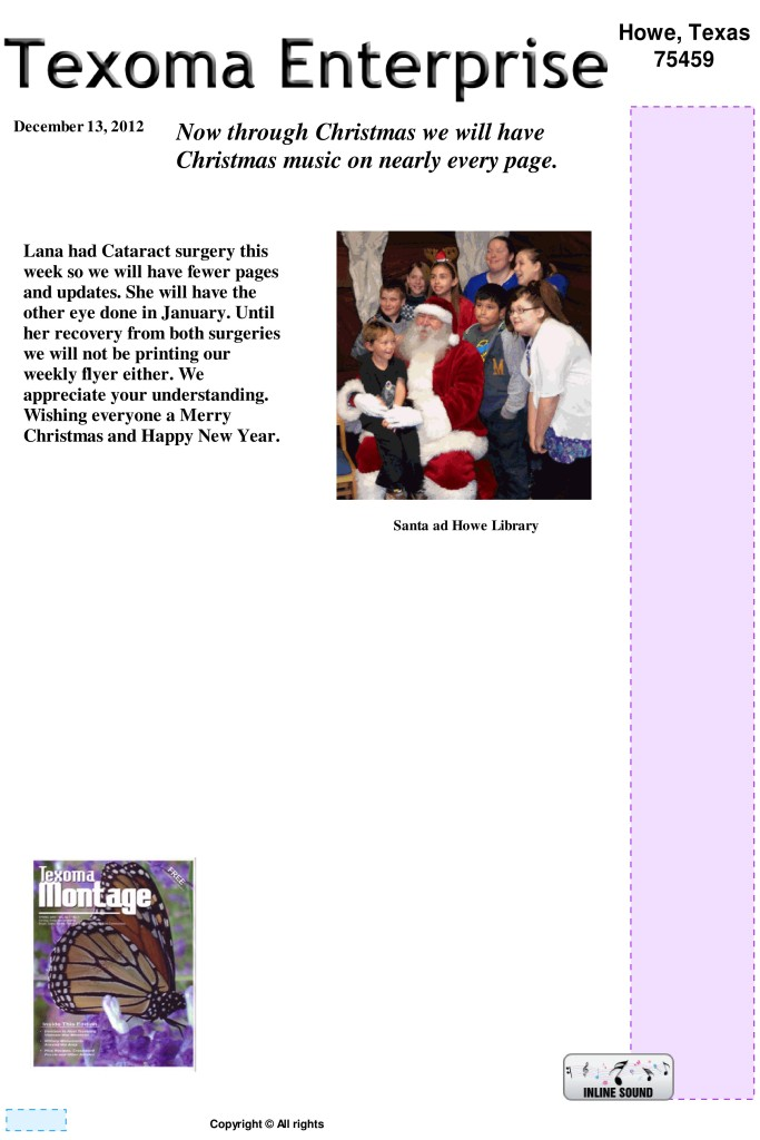 December 13, 2012-page-001