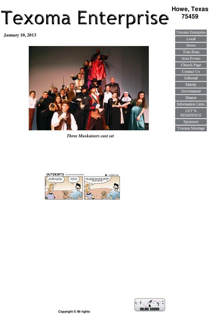 January 10, 2013-page-001