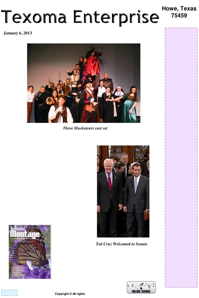 January 6, 2013-page-001