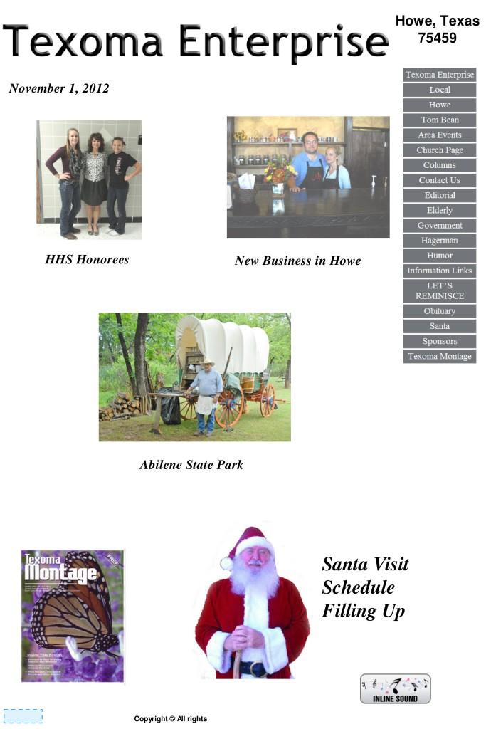 November 1, 2012-page-001