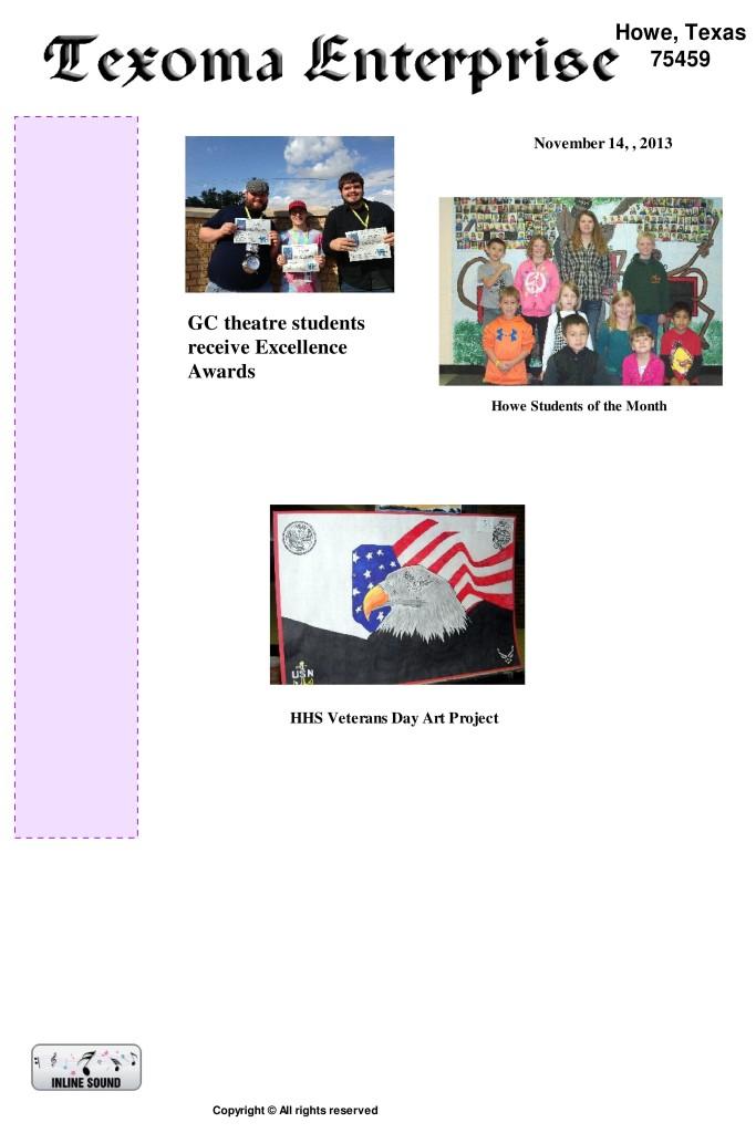 November 14, 2013-page-001