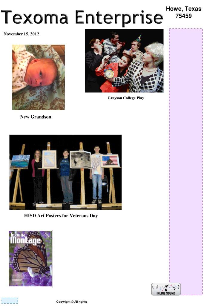 November 15, 2012-page-001