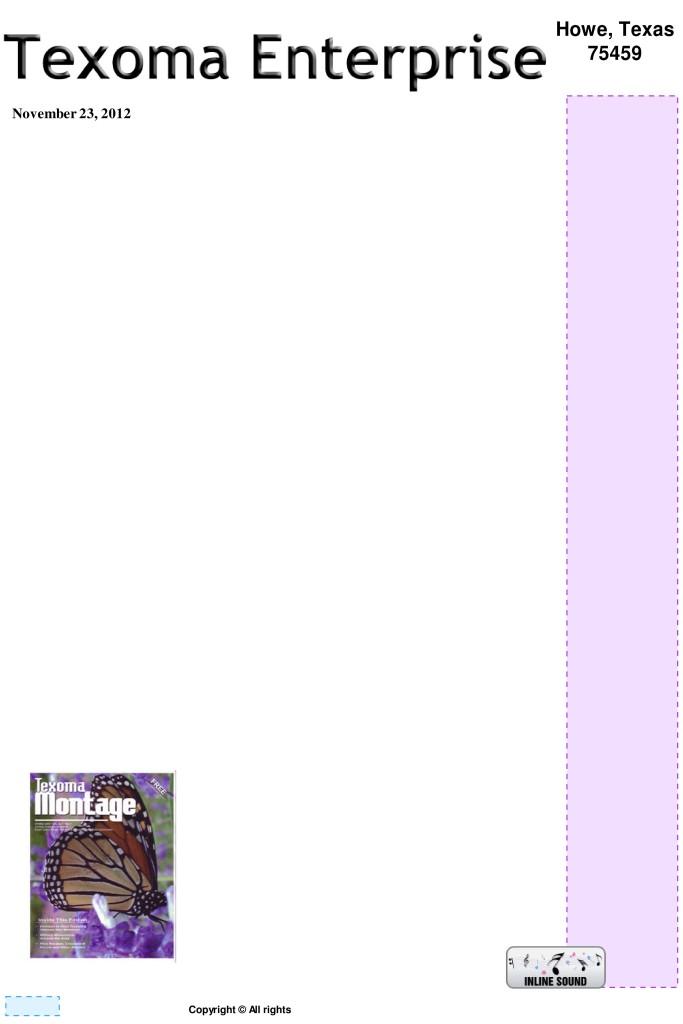 November 23, 2012-page-001